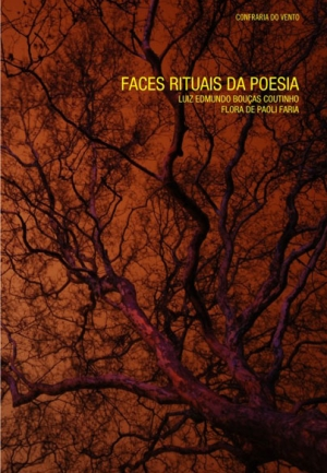FACES RITUAIS DA POESIA