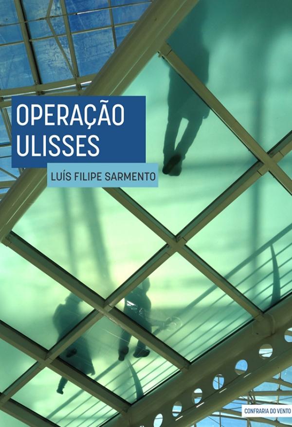 Operação Ulisses